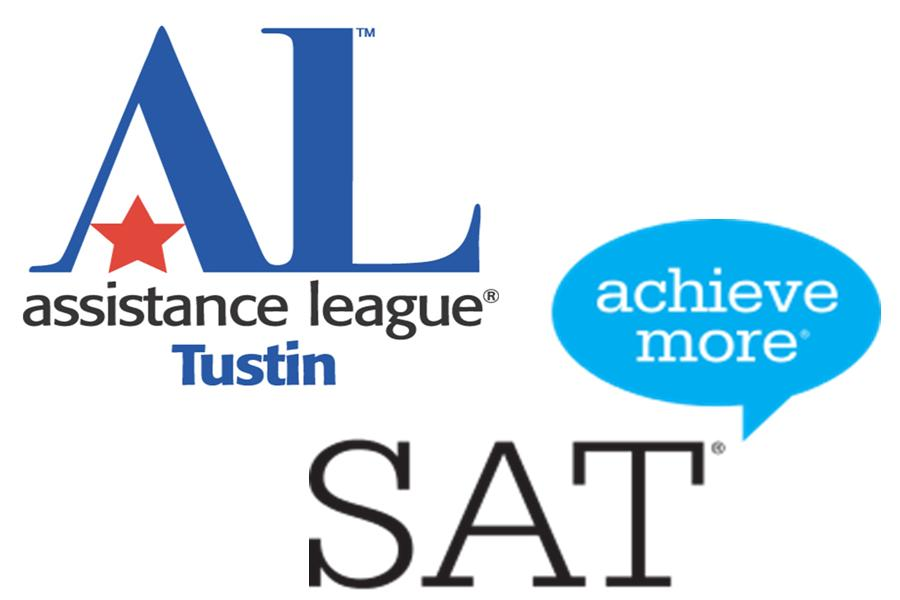 ALT SAT Logos artwork