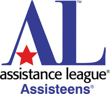Assisteens_logo-1